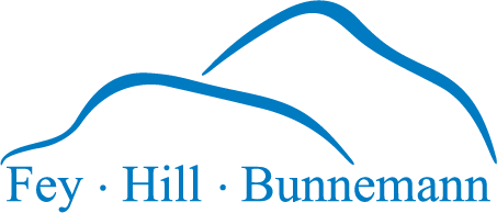 Fey Hill Bunnemann Partnerschaft mbB